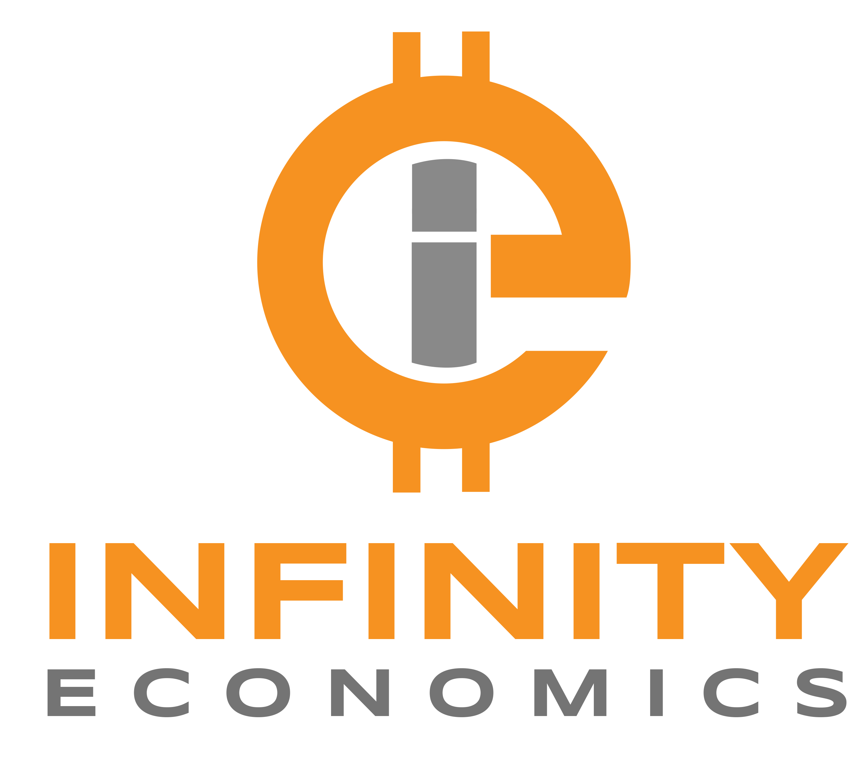 Infinite coins crypto currency baseball game online mlb betting